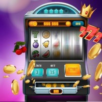 Богатство азартного мира в онлайн казино Азино