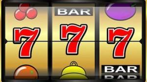 Что такое онлайн казино Азино