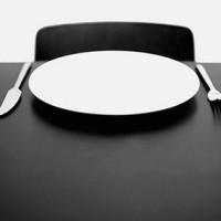 Есть ли польза от голодания3
