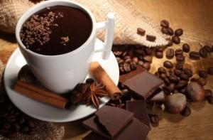Горячий шоколад 5 рецептов н алюбой вкус-7