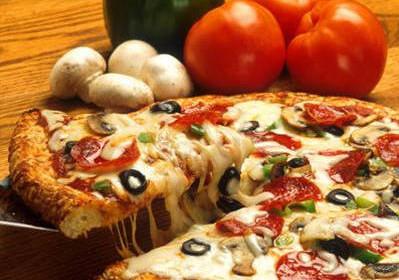 Интересные факты о самых популярных кухнях мира
