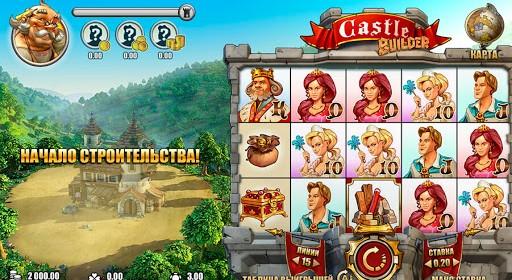 Как онлайн казино сегодня геймифицируются