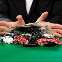 Как первая ставка влияет на успешность казино