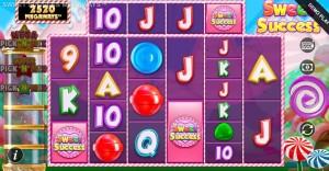 Как по сайту определять хорошее онлайн казино