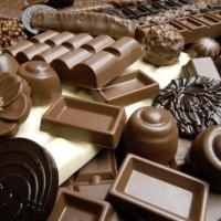 Как правильно выбрать настоящий шоколад
