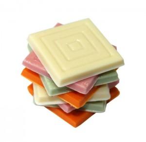 kak-zakazyvat-shokolad-s-logotipom2