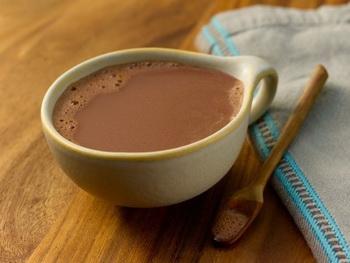 Какао против старческого слабоумия-5