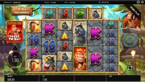 Какие казино предлагают игровые автоматы на русском языке