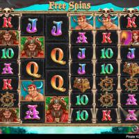 Какой бонус казино выгоднее - денежный или фриспины
