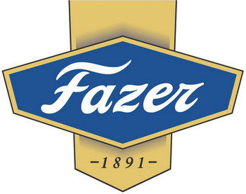 Karl Fazer - концерн, созданный мечтой-5
