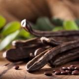 Кэроб. Конкурент какао