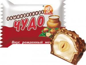 Кондитерская фабрика Славянка-2png