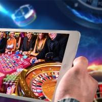 Кто виноват в проигрышах в казино