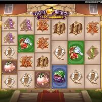 Могут ли онлайн казино выбирать проценты возврата у игровых автоматов