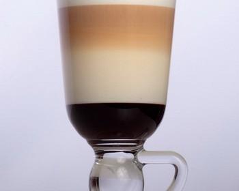 Мокко - шоколадный кофе-1