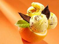 Мороженое-1