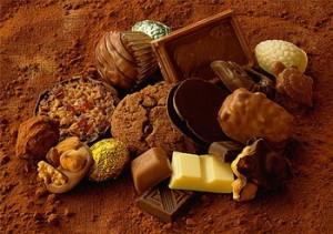 Незаменимое какао-масло-2