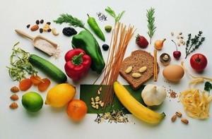 Пищевая интуиция - ваш гид в мире продуктов