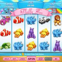 Почему в казино так много детских слотов