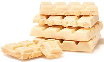 polza-i-vred-belogo-shokolada2