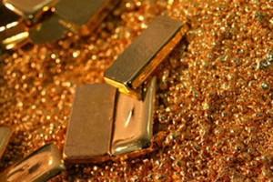 Потребление шоколада в России идёт на спад-1