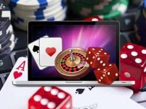 Правильное отношение к казино