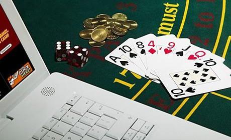 Правильный выбор онлайн казино
