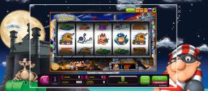 Преимущества аренды казино