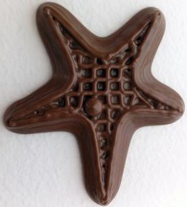Шоколад 3Д-1