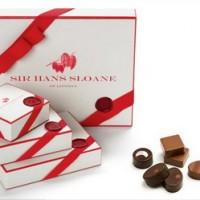 Шоколад, благоухающий... сеном-1
