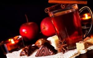 Шоколад и алкоголь. Ищем интересные сочетания-5