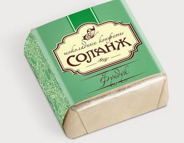 Шоколадно-конфетная фабрика Верность качеству-8