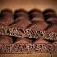 «Шоколадные» места планеты2