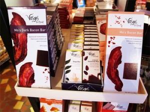 Самые необычные дополнения к шоколаду-1