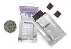 Самые необычные дополнения к шоколаду-4