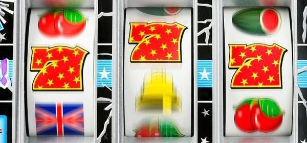 Схема выбора онлайн казино