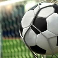 Статистика в ставках на спорт в Pin Up