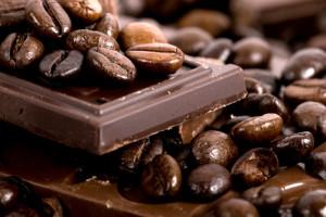 Тысячелетняя история создания шоколада