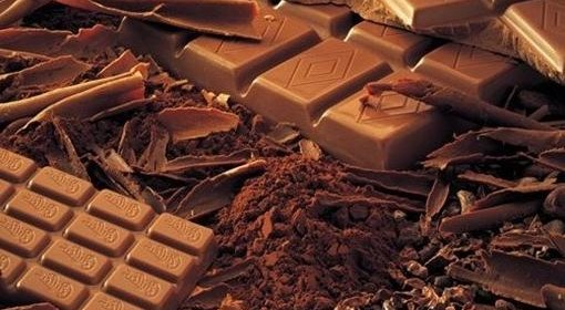 Ученые бразильский шоколад может нести опасность