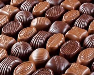 В Беларуси запрещен на 6 месяцев ввоз конфет