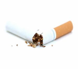 В Новосибирске будут менять сигареты на шоколад