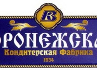 Воронежская кондитерская фабрика-10