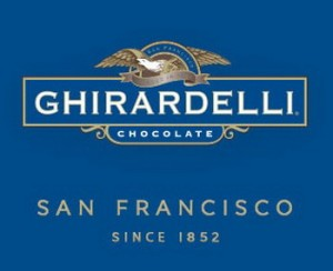 Жирарделли-американский бренд элитного шоколада