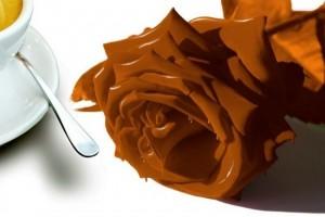 За что мы любим шоколад