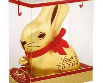 Знаменитые шоколадные бренды-3