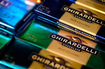 Знаменитые шоколадные бренды-4