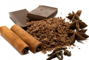 шоколад кушать в пост можно